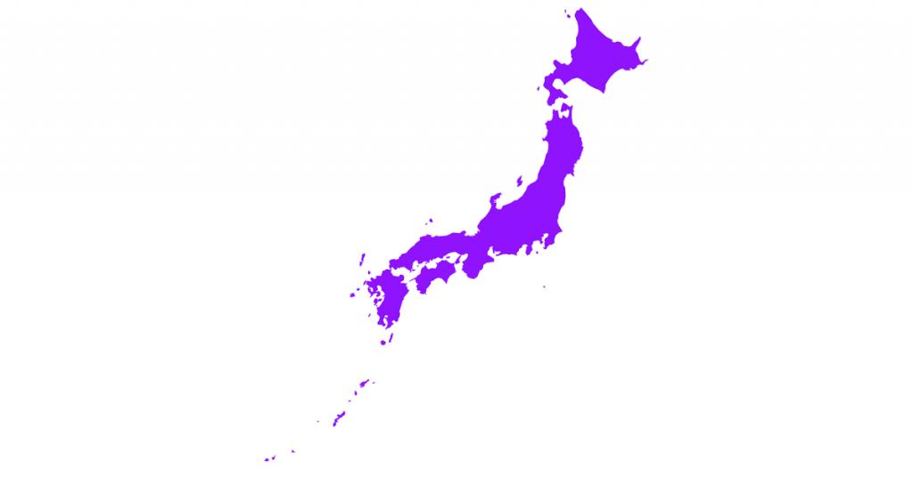 【VPN推薦】2020最好用的日本VPN推薦(The Best Japan VPN) - 翻牆工具評價