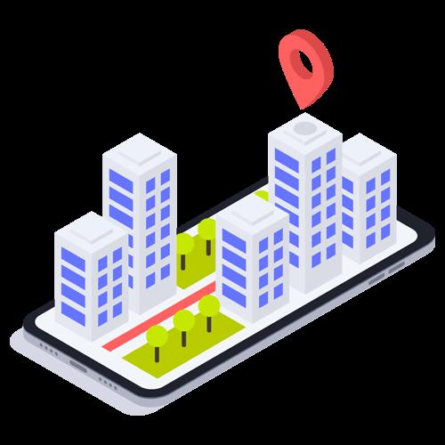 VPN绕过地理限制