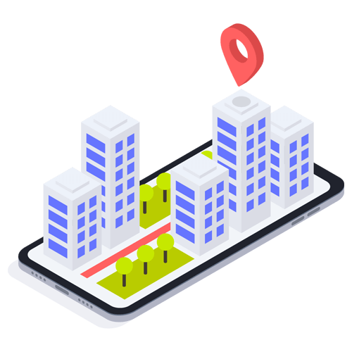 VPN繞過地理限制