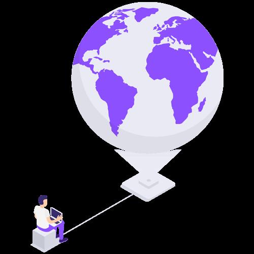 全球网络安全