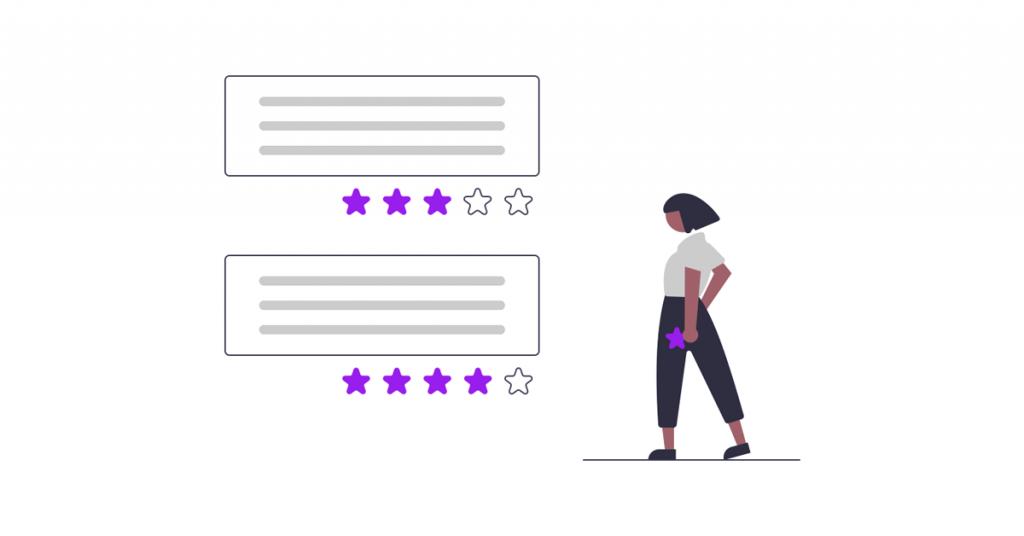 【VPN推荐】2020年最好用的VPN推荐,优惠和教学 - 翻墙工具评价